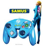 samus_fight_pad_small