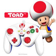 toad_fightpad_small