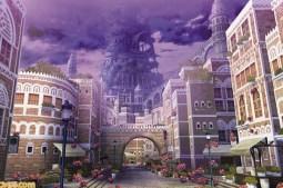 7th-Dragon-III_Eden