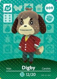 amiibo_card_digby