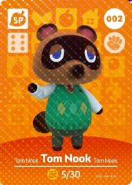 amiibo_card_tom_nook