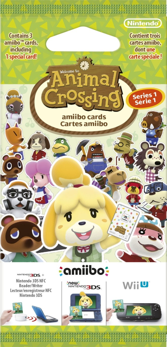 amiibo_cards_animal_crossing_pack_small