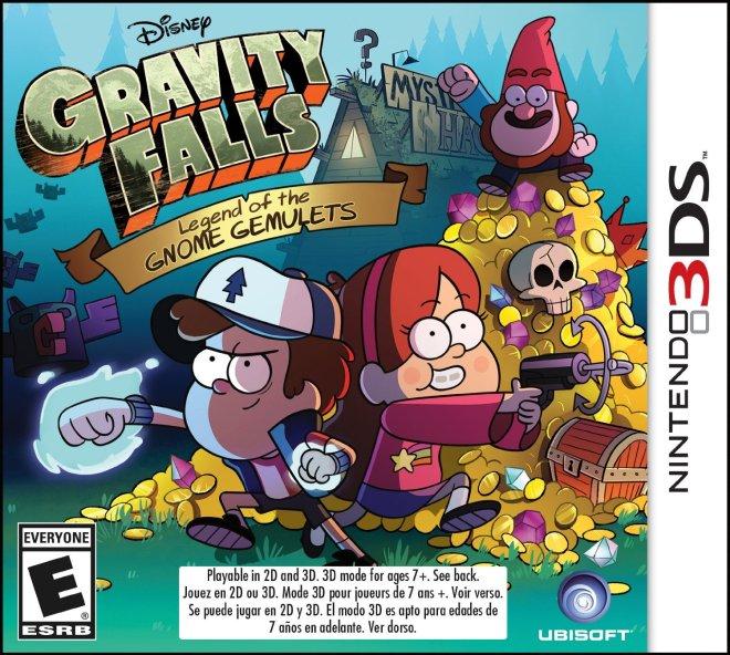 gravity_falls_3ds_box_art