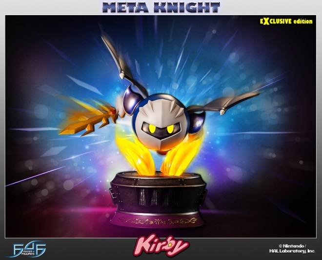 meta_knight_first_4_figures_1