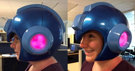 real_mega_man_helmet