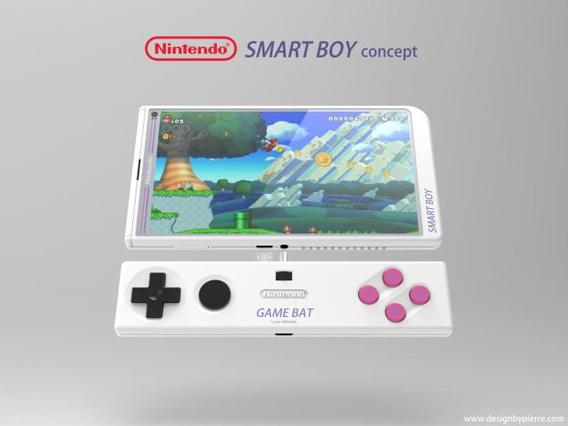 smart_boy_2