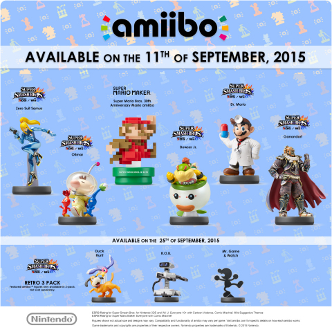 amiibo_september