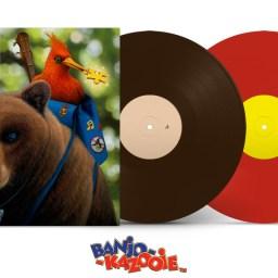 banjo_kazooie_vinyl