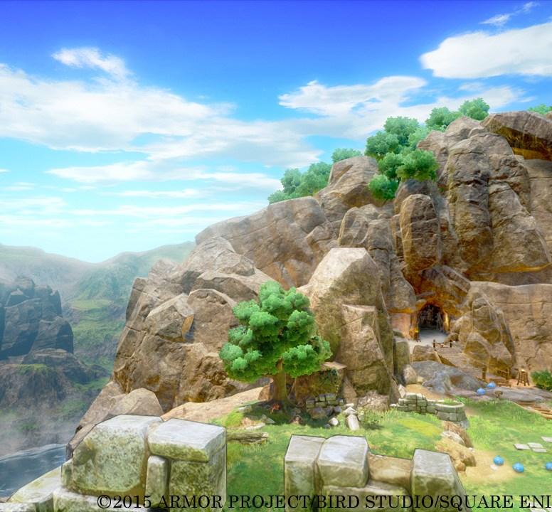 dragon_quest_xi_cave