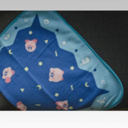 kirby_blanket_2
