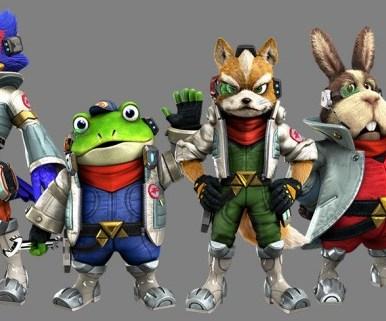 star_fox_zero_cast