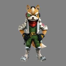 star_fox_zero_fox