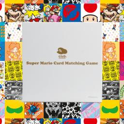 super_mario_card_game