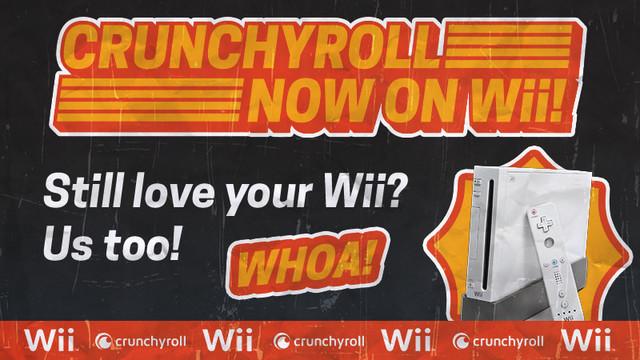 crunchy_roll_wii