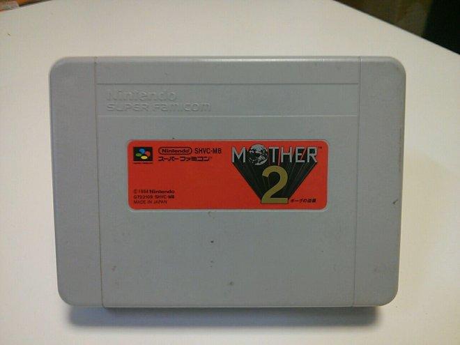 mother_2_rare_cartridge