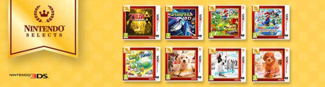 nintendo_selects_3ds_uk