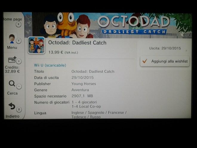 octodad_date