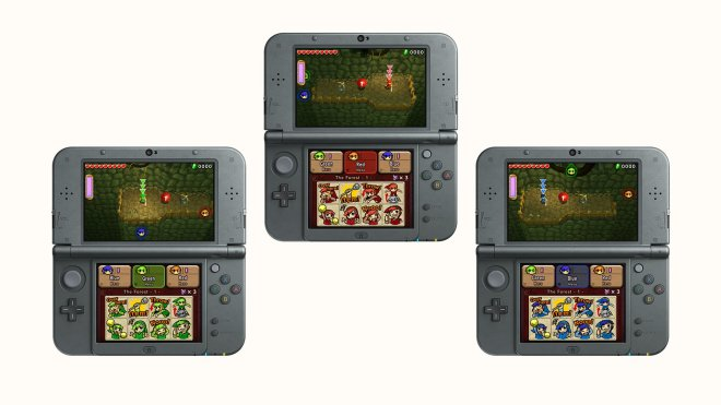 tri_force_heroes_3ds