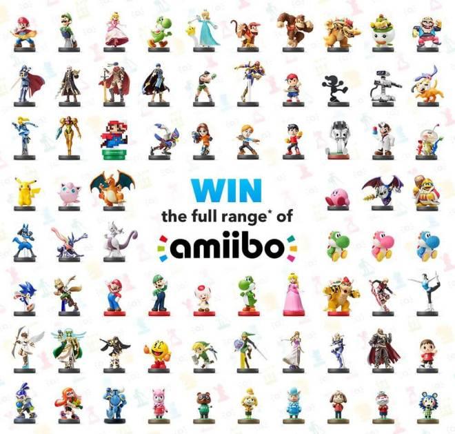 amiibo_competition_nintendo_uk
