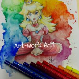 Image Credit: @Artwork_AM