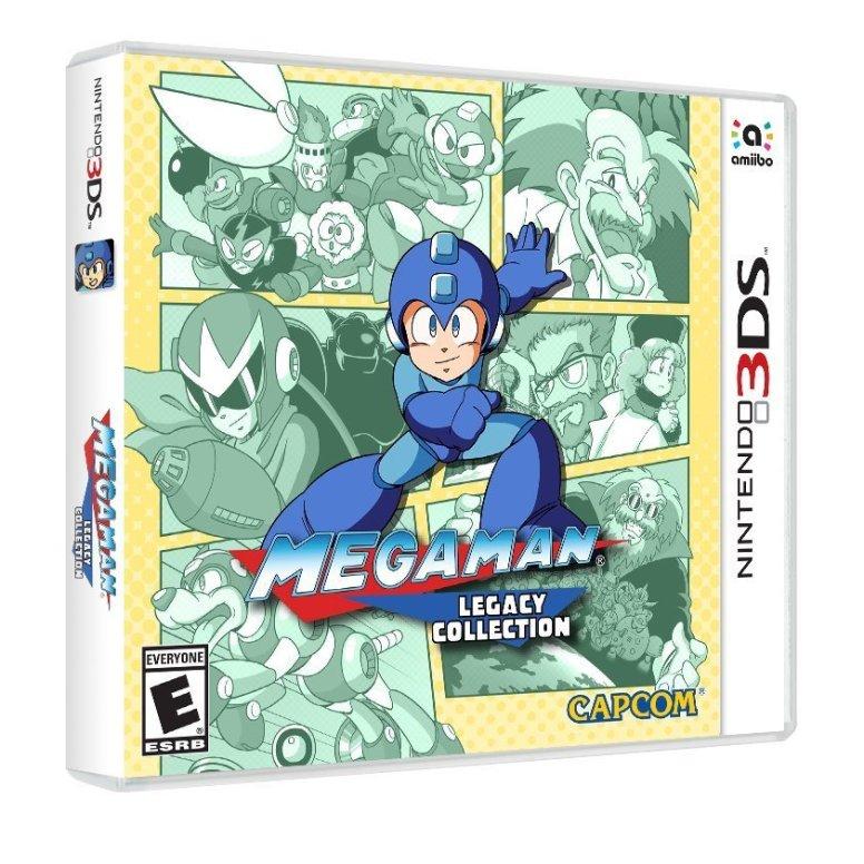 mega_man_legacy_collection_us_box_art