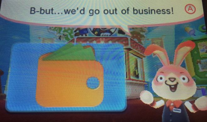 Nintendo Badge Arcade Micro-Transactions 3