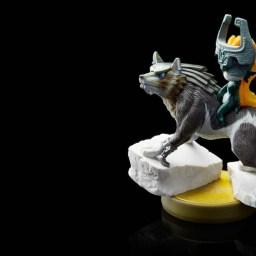 wolf link amiibo 4