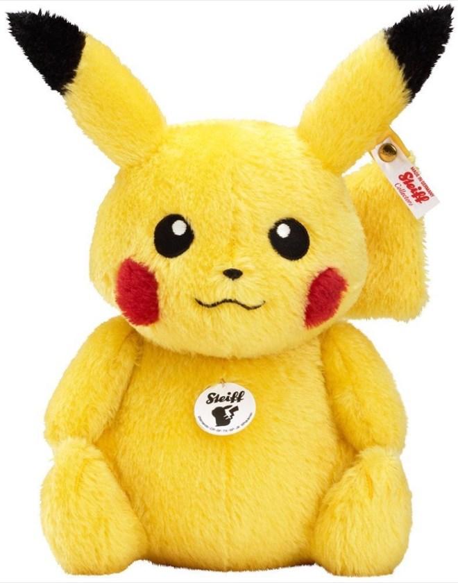pikachu_plushie_2