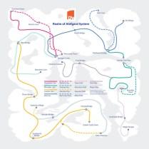 dragon_quest_subway_map