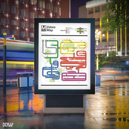 metroid_subway_map2