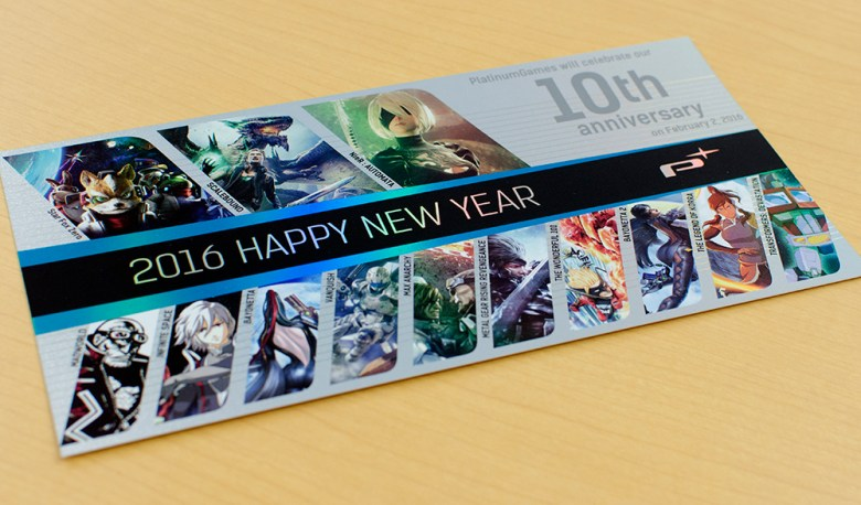 platinum_games_10th_anniversary