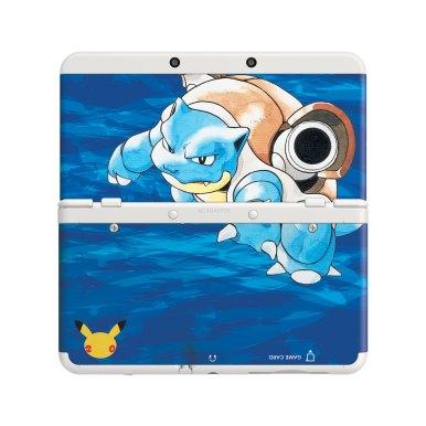 Pokemon-Blue-Plate 2