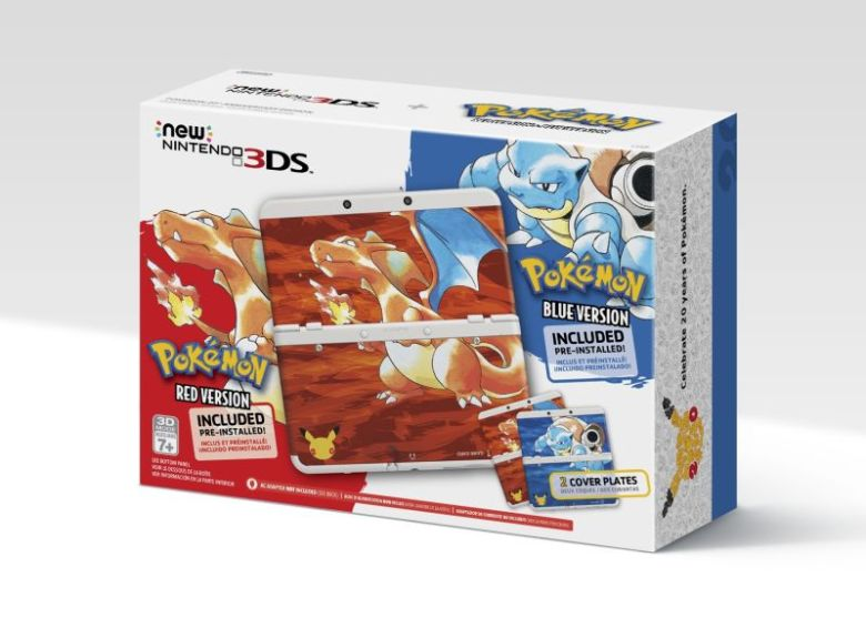 pokemon_new_nintendo_3ds_red_blue