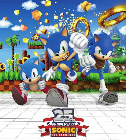 sonic_25th-anniversary_advert2
