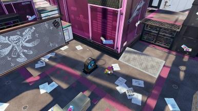 splatoon_Ancho-V_Games_map_7