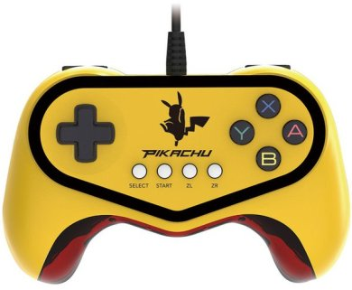 pikachu_pokken_controller_1