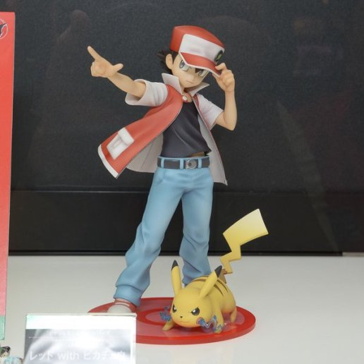 pokemon-red-with-pikachu-figure-1