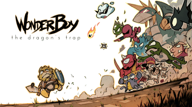 Wonder_Boy_The_Dragons_Trap_logo