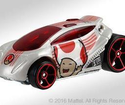 hot_wheels_toad