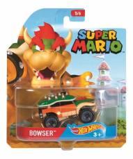 Mario-HotWheels-Bowser