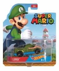 Mario-HotWheels-Luigi