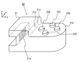 nintendo_patent_handheld3