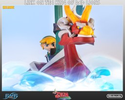 the_legend_of_zelda_link_on_king_of_red_lions_statue_3