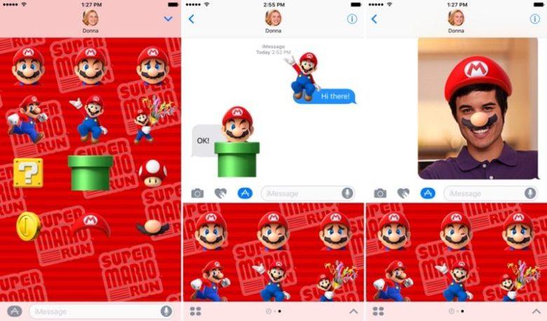 mario_stickers