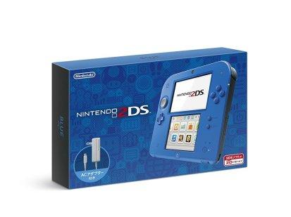 nintendo_2ds_blue_boxed