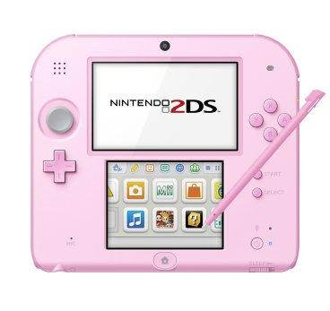 nintendo_2ds_pink_front