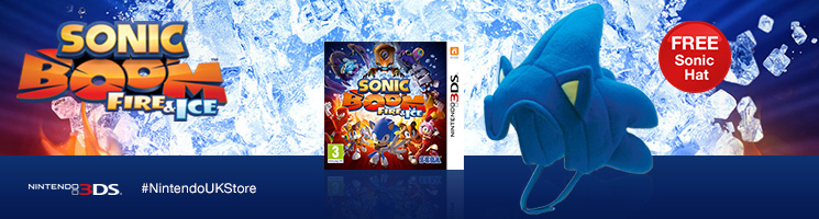 sonic_boom_and_hat