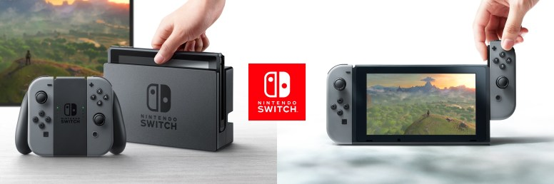 nintendo_switch_4