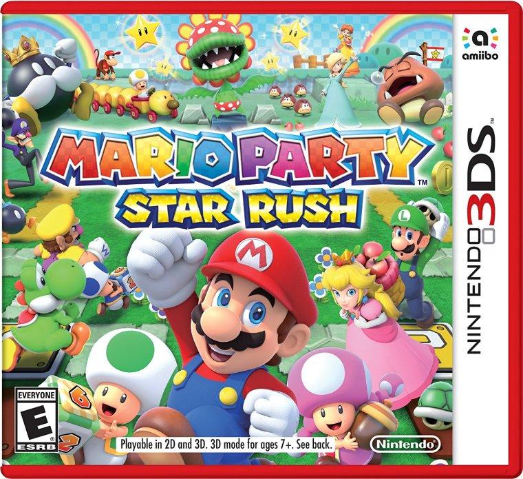mario_party_star_rush_red_box_art
