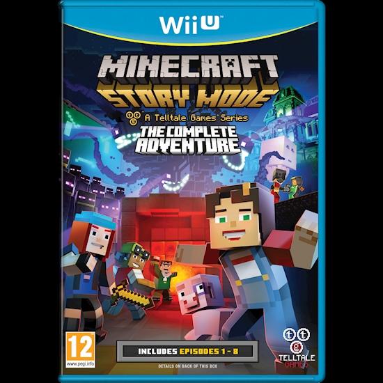 minecraft_story_mode_wii_u_box